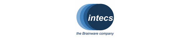 logo Intecs